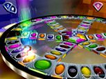 Trivial Pursuit Unlimited  Archiv - Screenshots - Bild 6