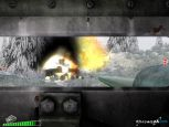 Battle Strike: Road to Berlin  Archiv - Screenshots - Bild 12