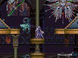 Castlevania: Dawn of Sorrow  Archiv - Screenshots - Bild 27