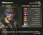 Metal Gear Solid 3: Snake Eater  Archiv - Screenshots - Bild 24