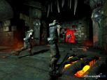 Doom 3  Archiv - Screenshots - Bild 17
