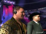 WWE WrestleMania 21  Archiv - Screenshots - Bild 12