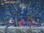 Castlevania: Dawn of Sorrow  Archiv - Screenshots - Bild 11