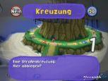 EyeToy: Monkey Mania  Archiv - Screenshots - Bild 2