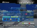 Dead or Alive Ultimate  Archiv - Screenshots - Bild 8