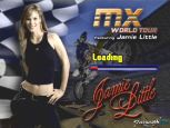 MX World Tour: Featuring Jamie Little  Archiv - Screenshots - Bild 4