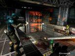 Doom 3  Archiv - Screenshots - Bild 19