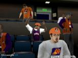 ESPN NBA 2K5  Archiv - Screenshots - Bild 7