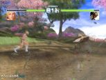 Dead or Alive Ultimate  Archiv - Screenshots - Bild 7