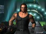 WWE WrestleMania 21  Archiv - Screenshots - Bild 20