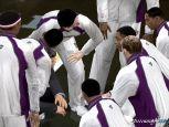 ESPN NBA 2K5  Archiv - Screenshots - Bild 6