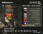 Metal Gear Solid 3: Snake Eater  Archiv - Screenshots - Bild 16