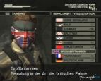 Metal Gear Solid 3: Snake Eater  Archiv - Screenshots - Bild 22