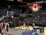 ESPN NBA 2K5  Archiv - Screenshots - Bild 9
