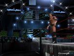 WWE WrestleMania 21  Archiv - Screenshots - Bild 28