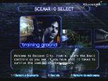Resident Evil: Outbreak File #2  Archiv - Screenshots - Bild 26