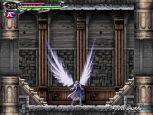 Castlevania: Dawn of Sorrow  Archiv - Screenshots - Bild 7