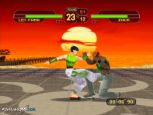 Dead or Alive Ultimate  Archiv - Screenshots - Bild 9