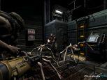 Doom 3  Archiv - Screenshots - Bild 16