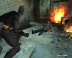 Batman Begins  Archiv - Screenshots - Bild 25