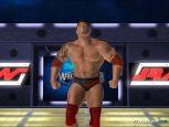 WWE WrestleMania 21  Archiv - Screenshots - Bild 31