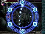 Castlevania: Dawn of Sorrow  Archiv - Screenshots - Bild 18