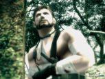 Metal Gear Solid 3: Snake Eater  Archiv - Screenshots - Bild 50