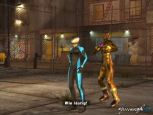 Dead or Alive Ultimate  Archiv - Screenshots - Bild 13