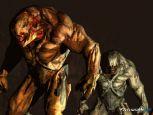 Doom 3  Archiv - Screenshots - Bild 22