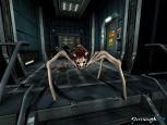 Doom 3  Archiv - Screenshots - Bild 21