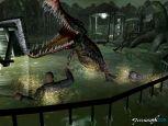 Resident Evil: Outbreak File #2  Archiv - Screenshots - Bild 19