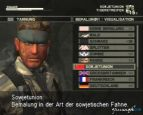 Metal Gear Solid 3: Snake Eater  Archiv - Screenshots - Bild 20
