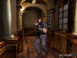 Resident Evil: Outbreak File #2  Archiv - Screenshots - Bild 18