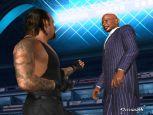 WWE WrestleMania 21  Archiv - Screenshots - Bild 14