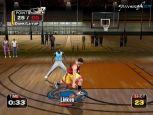 ESPN NBA 2K5  Archiv - Screenshots - Bild 3