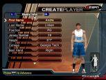 ESPN NBA 2K5  Archiv - Screenshots - Bild 2