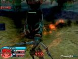 .hack//Quarantine  Archiv - Screenshots - Bild 6