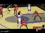 ESPN NBA 2K5  Archiv - Screenshots - Bild 8
