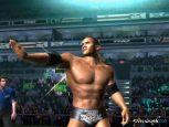 WWE WrestleMania 21  Archiv - Screenshots - Bild 16