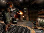 Doom 3  Archiv - Screenshots - Bild 18