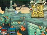 .hack//Quarantine  Archiv - Screenshots - Bild 5