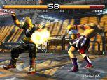 Tekken 5  Archiv - Screenshots - Bild 34