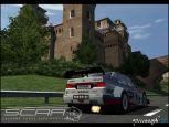 SCAR: Squadra Corse Alfa Romeo Archiv - Screenshots - Bild 24