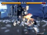 Tekken 5  Archiv - Screenshots - Bild 27