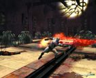 God of War  Archiv - Screenshots - Bild 30