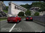 SCAR: Squadra Corse Alfa Romeo Archiv - Screenshots - Bild 30