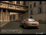 SCAR: Squadra Corse Alfa Romeo Archiv - Screenshots - Bild 34