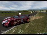 SCAR: Squadra Corse Alfa Romeo Archiv - Screenshots - Bild 19