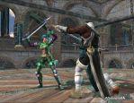 Soul Calibur 3  Archiv - Screenshots - Bild 28
