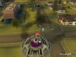 Destroy All Humans!  Archiv - Screenshots - Bild 17